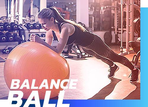 wellness-academia-balance-ball