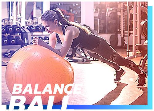 wellness-academia-balance-ball2