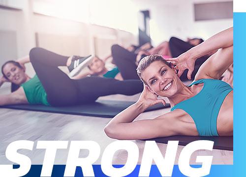 modalidades-strong