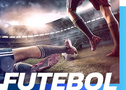 Wellness Futebol -PSG Academy