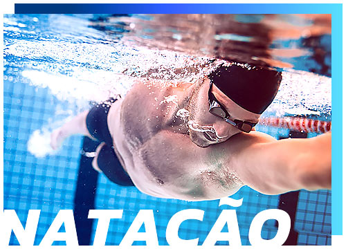 modalidades-natacao2