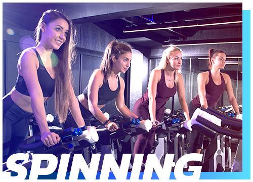modalidades-spinning2